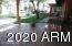 4235 W Rancho Drive, Phoenix, AZ 85019 (MLS #6082655) :: The Everest Team at eXp Realty