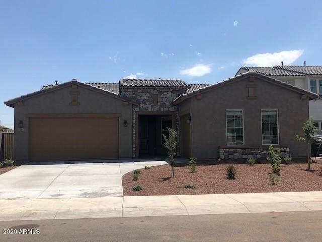 8515 W Midway Avenue, Glendale, AZ 85305 (MLS #6082741) :: Klaus Team Real Estate Solutions