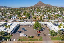 14850 N Cave Creek Road, Phoenix, AZ 85032 (#6082932) :: AZ Power Team