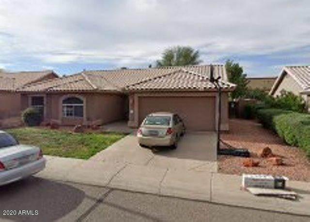 5915 W Blackhawk Drive, Glendale, AZ 85308 (MLS #6083080) :: neXGen Real Estate