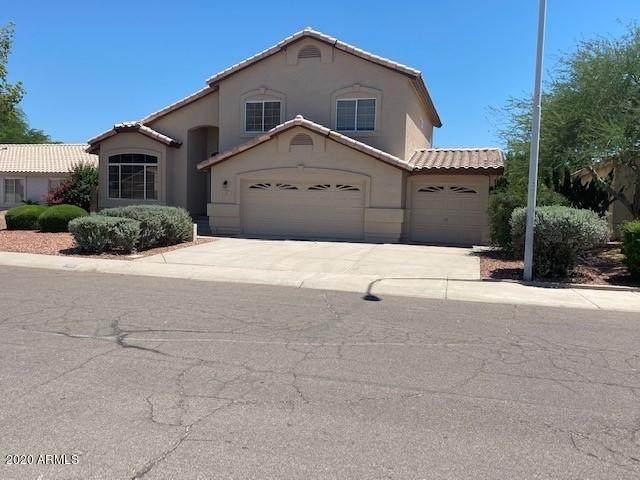1631 W Cindy Street, Chandler, AZ 85224 (#6083801) :: AZ Power Team | RE/MAX Results