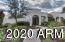 7081 E Mcdonald Drive, Paradise Valley, AZ 85253 (MLS #6083866) :: Lifestyle Partners Team