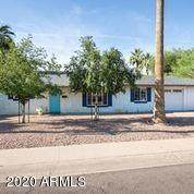 1802 W State Avenue, Phoenix, AZ 85021 (MLS #6083935) :: Klaus Team Real Estate Solutions