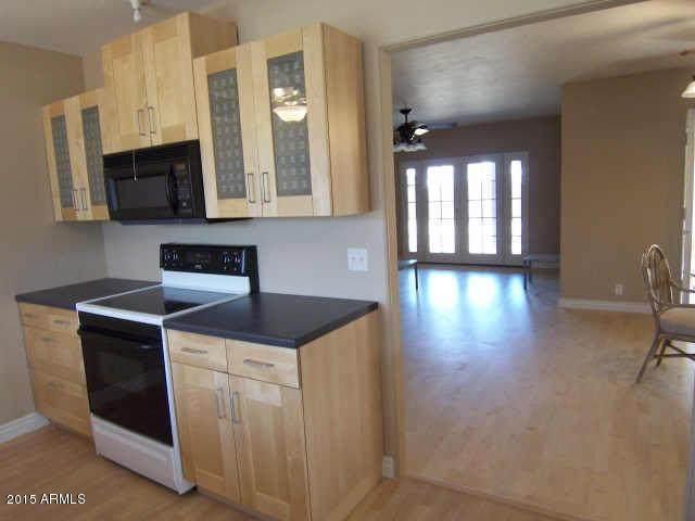 403 E Wigwam Boulevard, Litchfield Park, AZ 85340 (MLS #6084853) :: Klaus Team Real Estate Solutions