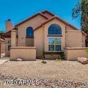 1929 E Velvet Drive, Tempe, AZ 85284 (MLS #6084859) :: Arizona Home Group