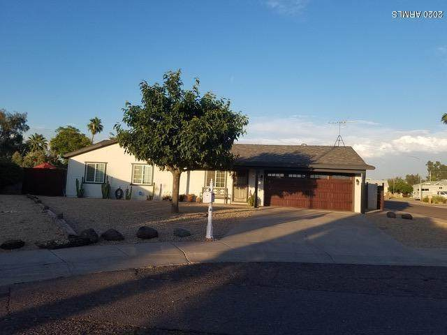 3934 E Marilyn Road, Phoenix, AZ 85032 (MLS #6085074) :: The Everest Team at eXp Realty