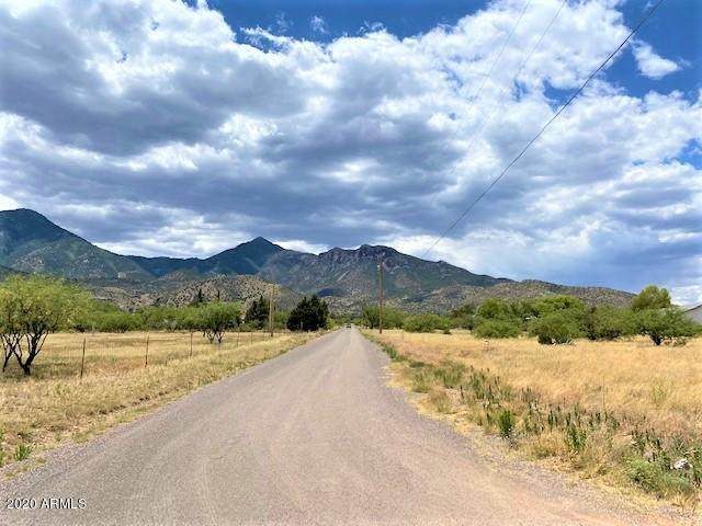 TBD Valley Vista Drive - Photo 1