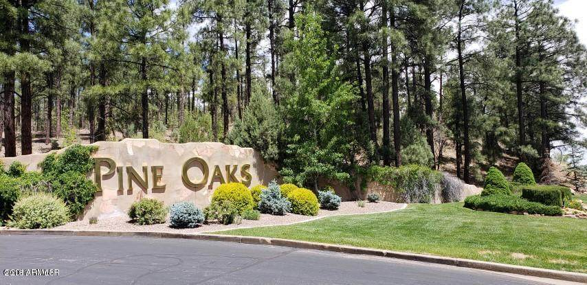 1340 Pine Oaks Drive - Photo 1