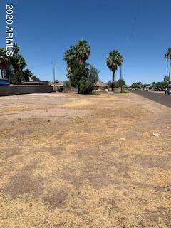 530 N 42ND Street, Phoenix, AZ 85008 (MLS #6091888) :: Klaus Team Real Estate Solutions