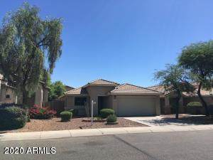 10978 W Rio Vista Lane, Avondale, AZ 85323 (MLS #6093216) :: My Home Group