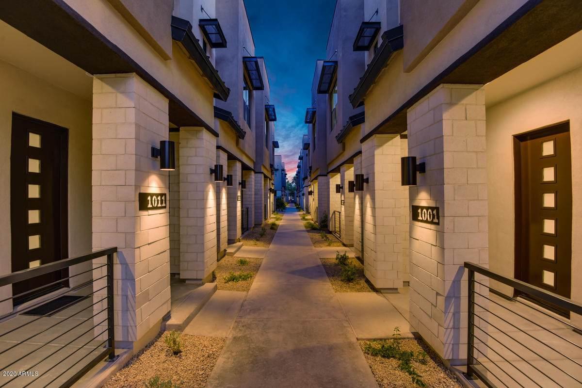 8340 Mcdonald Drive - Photo 1