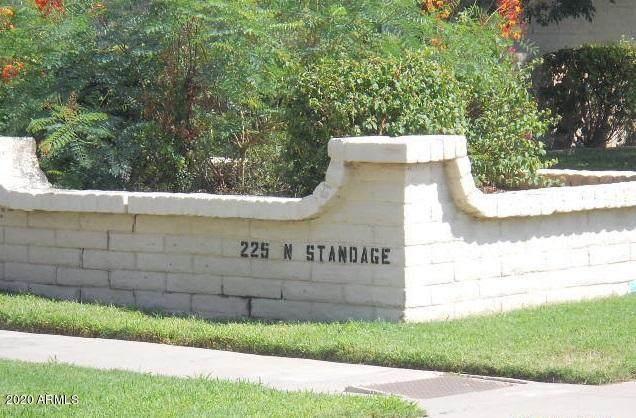 225 Standage - Photo 1
