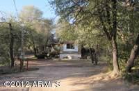 53354 E Sutton Place, Miami, AZ 85539 (MLS #6097269) :: Arizona Home Group