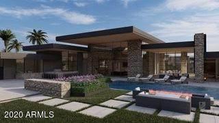 5540 N Casa Blanca Road, Paradise Valley, AZ 85253 (MLS #6097382) :: Selling AZ Homes Team