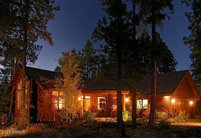 2128 Aubry, Flagstaff, AZ 86005 (MLS #6098092) :: Selling AZ Homes Team