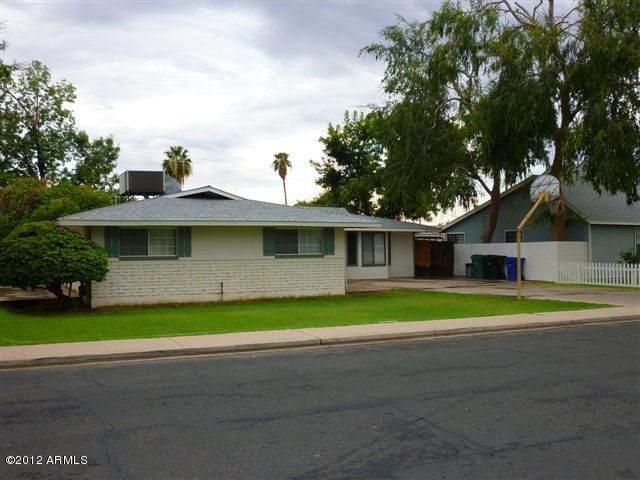 1047 E 9th Drive, Mesa, AZ 85204 (MLS #6098196) :: The Bill and Cindy Flowers Team
