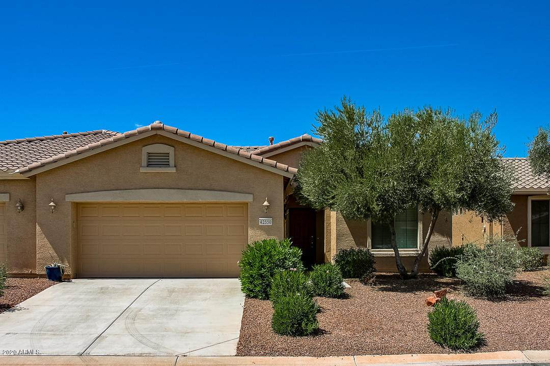 42550 Candyland Place - Photo 1