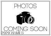 1843 N 66TH Street, Mesa, AZ 85205 (MLS #6100491) :: The C4 Group