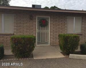 1922 E Maryland Avenue, Phoenix, AZ 85016 (MLS #6102360) :: Klaus Team Real Estate Solutions
