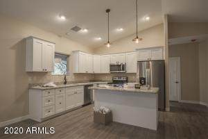 700 S Manzanita Drive, Payson, AZ 85541 (MLS #6103265) :: Keller Williams Realty Phoenix