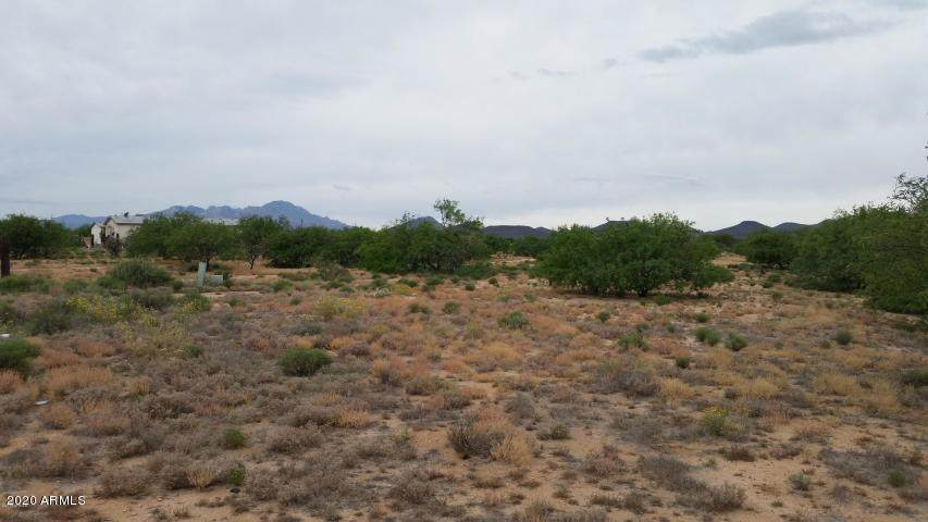 9070 Honeysuckle Farms Trail Trail - Photo 1