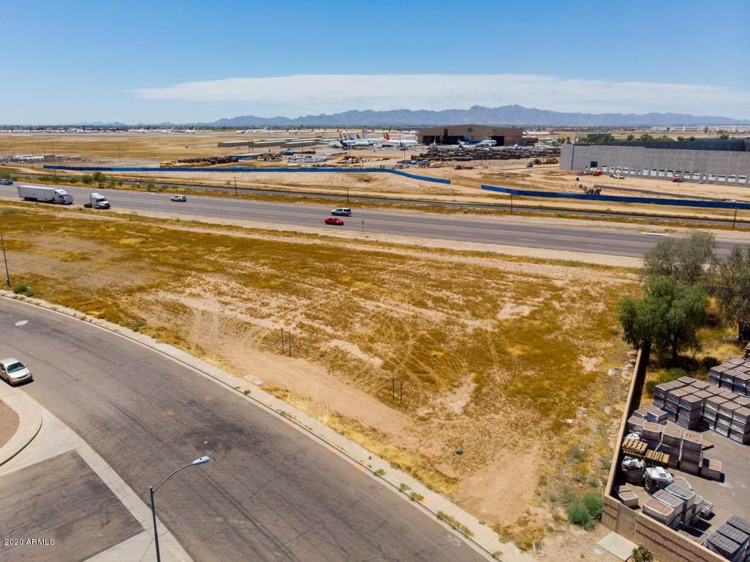 Lot 5 Airport Commercenter Drive - Photo 1