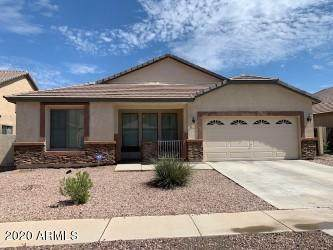 3570 Coconino Way - Photo 1
