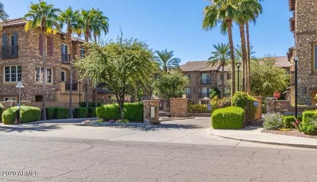 2437 E Montecito Avenue, Phoenix, AZ 85016 (#6108400) :: The Josh Berkley Team