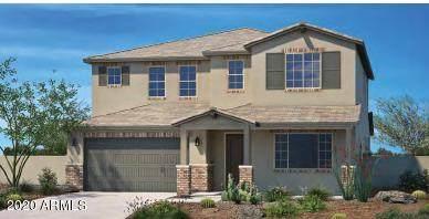 19037 W Palo Verde Drive, Litchfield Park, AZ 85340 (MLS #6108944) :: Klaus Team Real Estate Solutions