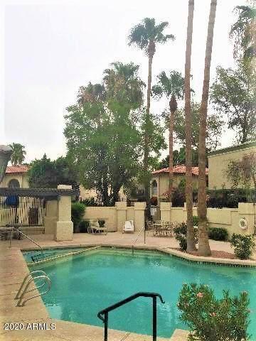 4906 E Siesta Drive #3, Phoenix, AZ 85044 (#6109366) :: AZ Power Team | RE/MAX Results