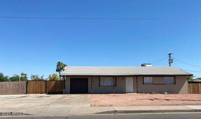 6246 W Missouri Avenue, Glendale, AZ 85301 (MLS #6110208) :: Klaus Team Real Estate Solutions