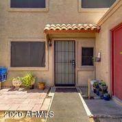 4029 W Palomino Road, Phoenix, AZ 85019 (MLS #6110840) :: The Property Partners at eXp Realty