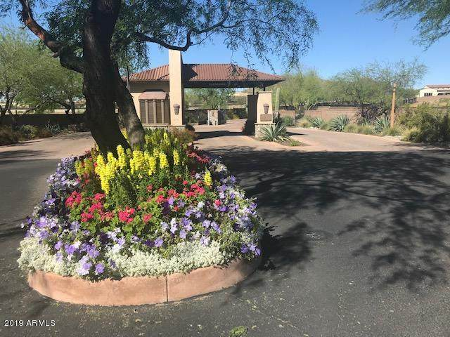 27008 N 64TH Lane, Phoenix, AZ 85083 (MLS #6111544) :: Midland Real Estate Alliance