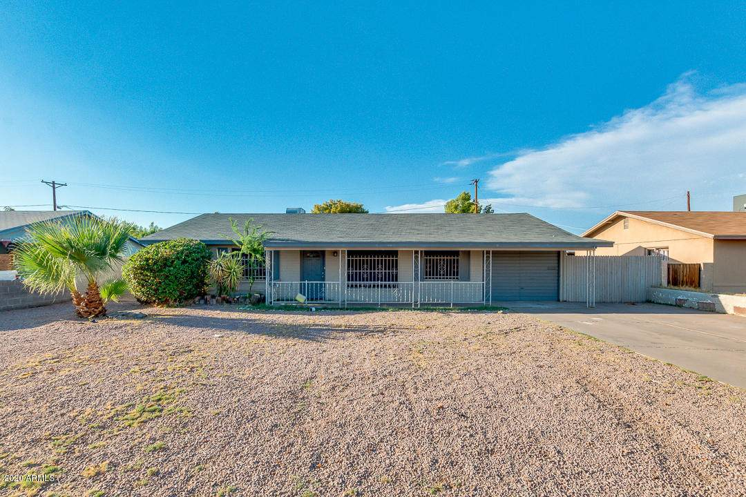 3438 Palm Lane - Photo 1