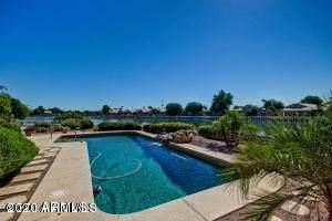 1927 N 108TH Drive, Avondale, AZ 85392 (MLS #6112534) :: Brett Tanner Home Selling Team