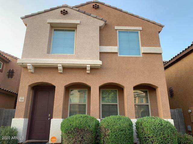 7834 W Palm Lane, Phoenix, AZ 85035 (MLS #6112742) :: Klaus Team Real Estate Solutions