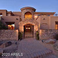 8728 E Oak Street, Mesa, AZ 85207 (MLS #6114145) :: Klaus Team Real Estate Solutions