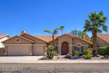 4715 E Hearn Road, Phoenix, AZ 85032 (MLS #6115946) :: Klaus Team Real Estate Solutions