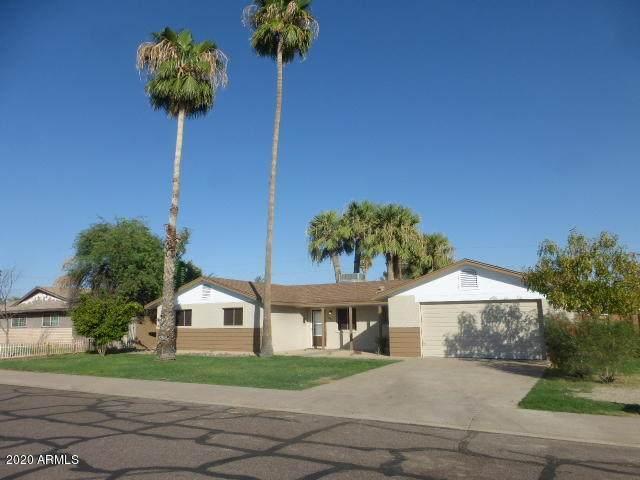 5943 W Hazelwood Street, Phoenix, AZ 85033 (MLS #6116163) :: Klaus Team Real Estate Solutions
