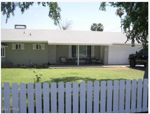 2133 W Morten Avenue, Phoenix, AZ 85021 (#6116175) :: AZ Power Team | RE/MAX Results