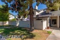 1222 W Baseline Road #135, Tempe, AZ 85283 (MLS #6116563) :: Klaus Team Real Estate Solutions