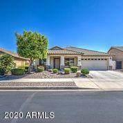 17749 W Andora Street, Surprise, AZ 85388 (MLS #6117245) :: Conway Real Estate