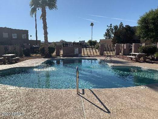 4458 E Pueblo Avenue, Phoenix, AZ 85040 (MLS #6118377) :: The Property Partners at eXp Realty