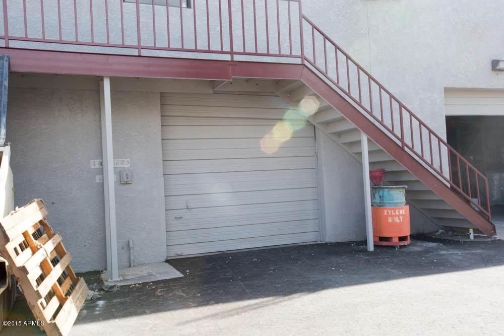 11036 23RD Avenue - Photo 1