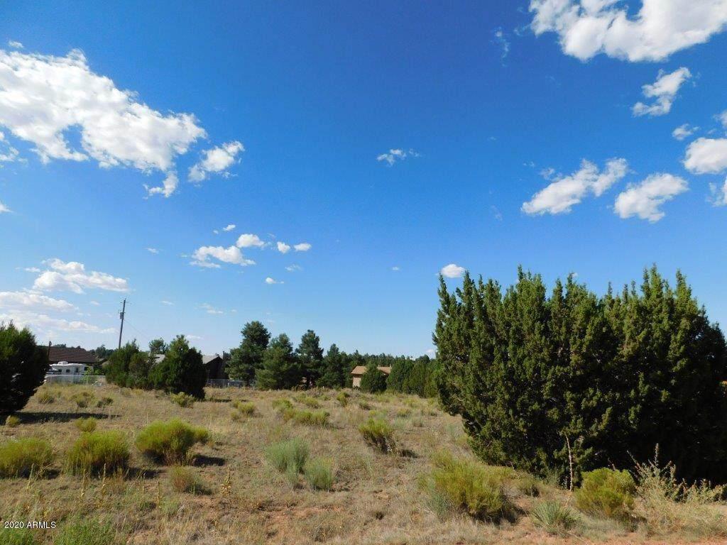 2236 Meadow Lane - Photo 1