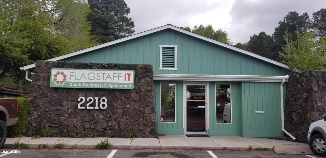 2218 Cedar Avenue - Photo 1