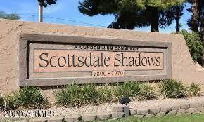 7970 E Camelback Road E #211, Scottsdale, AZ 85251 (#6122199) :: AZ Power Team | RE/MAX Results