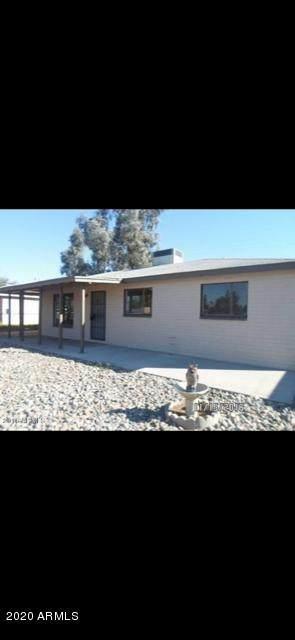 4511 N 51ST Avenue, Phoenix, AZ 85031 (MLS #6122644) :: The J Group Real Estate | eXp Realty