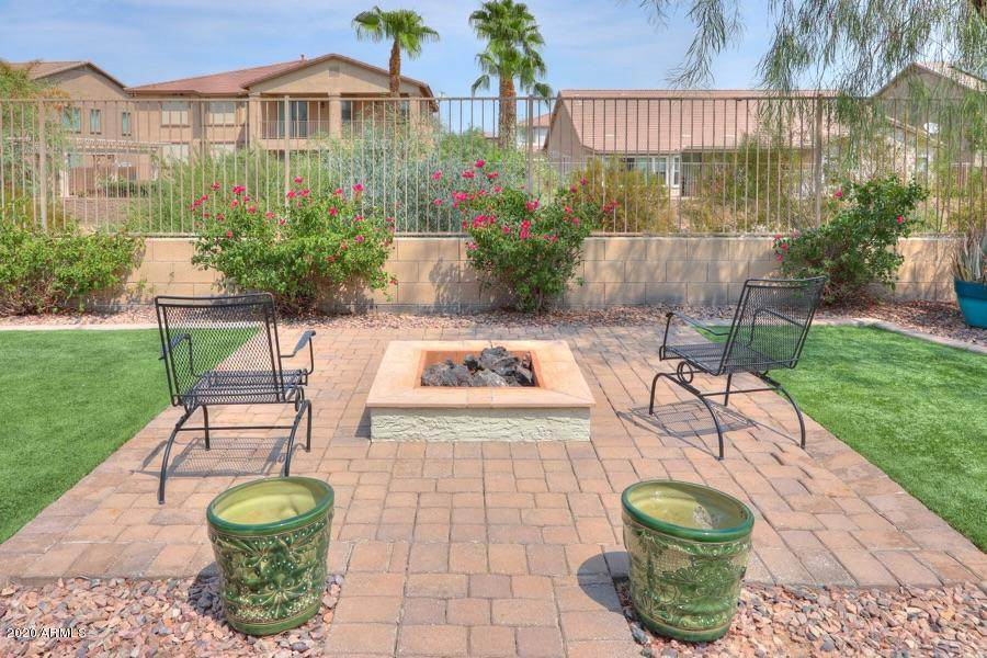 43288 Oster Drive - Photo 1