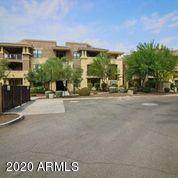 7601 E Indian Bend Road #3005, Scottsdale, AZ 85250 (MLS #6123941) :: Arizona Home Group